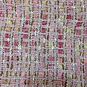 Материалы для творчества ручной работы. Ярмарка Мастеров - ручная работа Шанелино. Италия. Handmade.