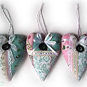 Подарки к праздникам ручной работы. Ярмарка Мастеров - ручная работа Время любить. Handmade.