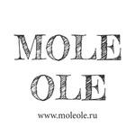 Анна (moleole) - Ярмарка Мастеров - ручная работа, handmade