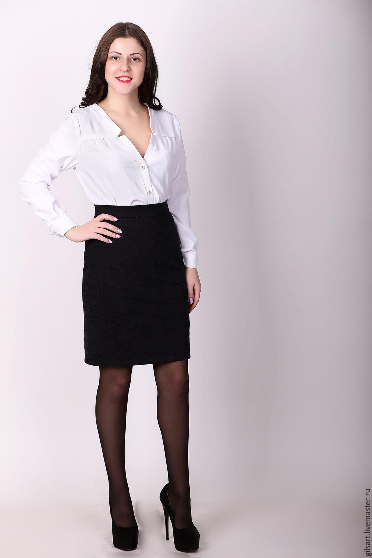 модели маленького чёрного платья платьев