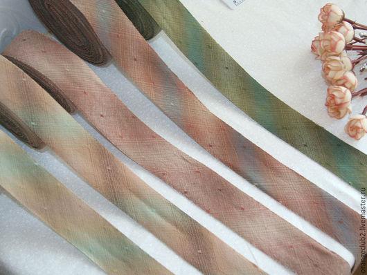 Шитье ручной работы. Ярмарка Мастеров - ручная работа. Купить Косая бейка  №6. Handmade. Ткань, ткань в клетку