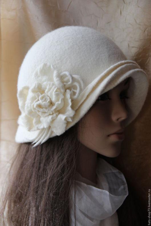 белая роза знакомство слова