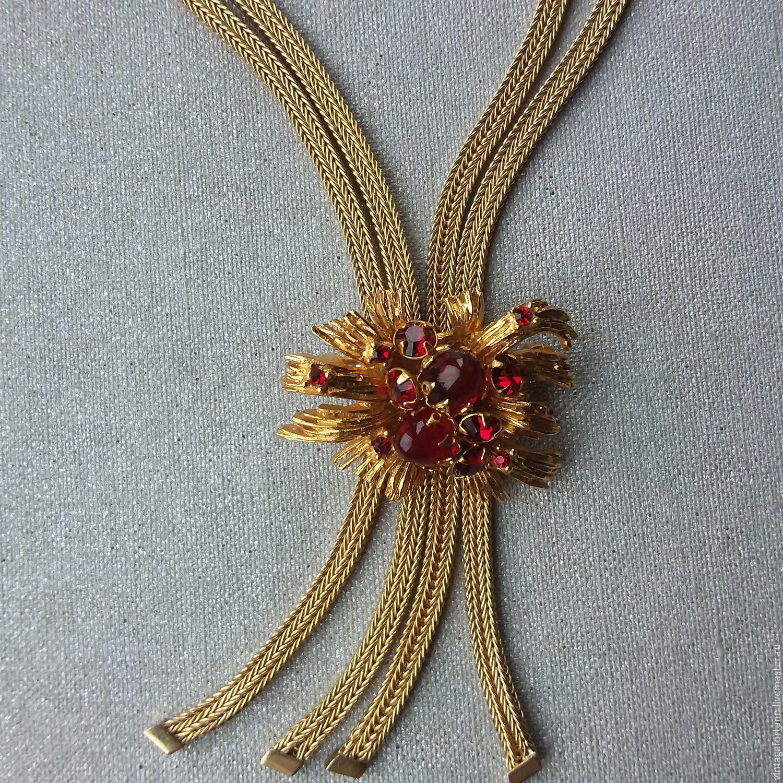 Grosse Germany Jewelry 1967
