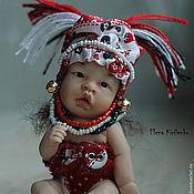 Куклы и игрушки ручной работы. Ярмарка Мастеров - ручная работа Kunay. Handmade.