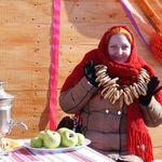 Мария Миронова Волшебство квиллинга (mironovakrym) - Ярмарка Мастеров - ручная работа, handmade