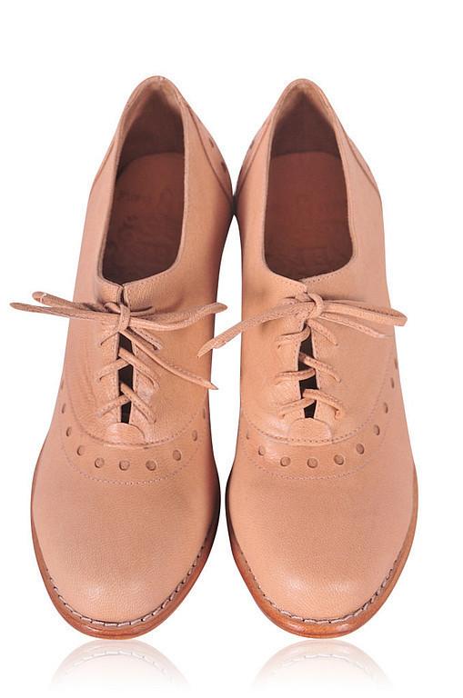 Из кожи в замшу (мастер-класс) Сапоги, Замшевые туфли