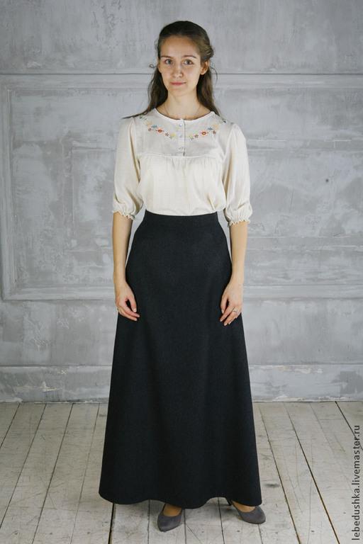 Женская одежда мэри поппинс