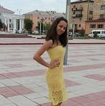 Elena Chumekova - Ярмарка Мастеров - ручная работа, handmade