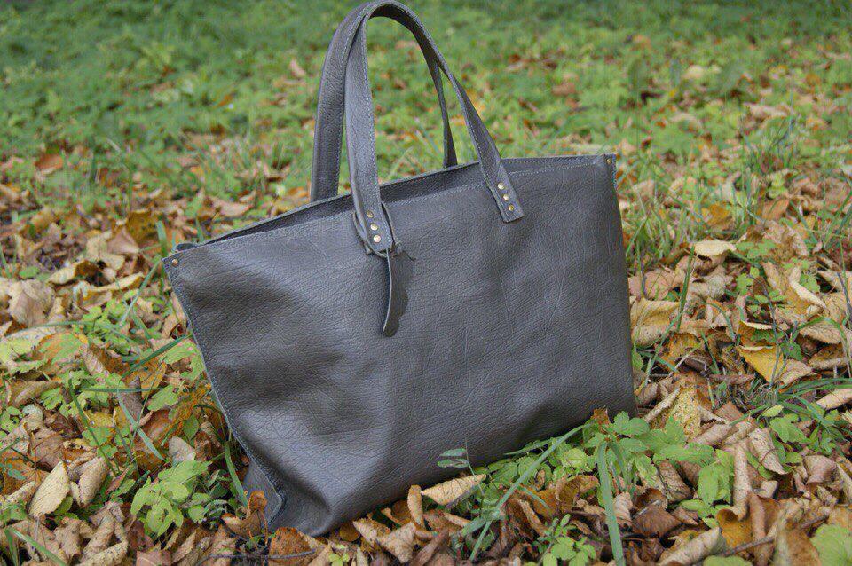 стильная дизайнерская сумка