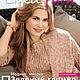 Журнал Linea Pura, выпуск №8.