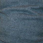 """Одежда ручной работы. Ярмарка Мастеров - ручная работа """"Аскард"""" скандинавский мужской свитер. Handmade."""