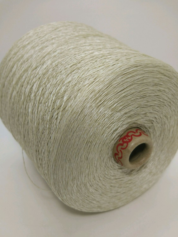 Пряжа для вязания в интернет-магазине