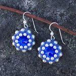 RichyRichy Jewelry - Ярмарка Мастеров - ручная работа, handmade