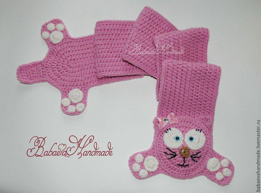 Розовая киска девочки фото 689-920