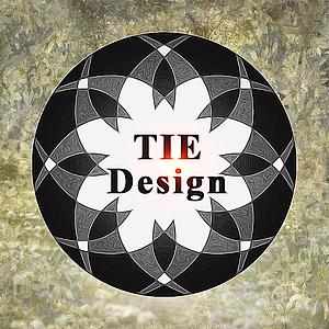 Теравская Ирина (Design TIE)