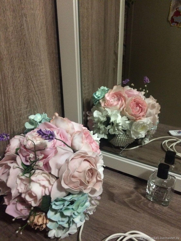 Ночник пионовидные розы, Подарки, Воронеж, Фото №1