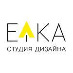 Yelki - Ярмарка Мастеров - ручная работа, handmade