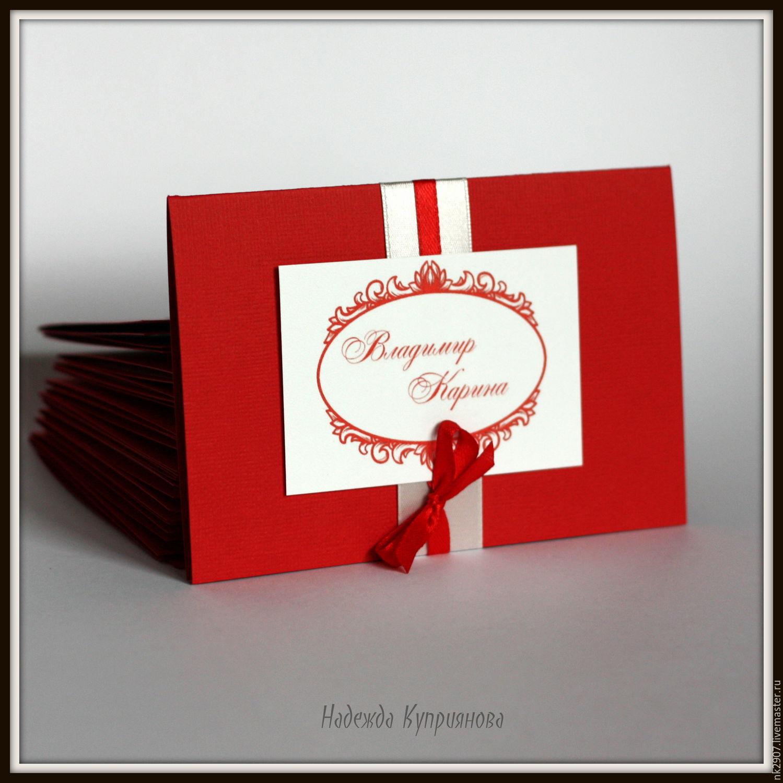 wedding invitation \