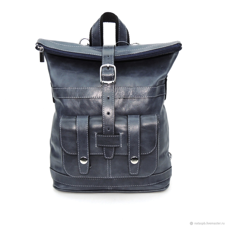 рюкзак кожа городской рюкзак интернет магазин рюкзак модный рюкзак стильный рюкзак  кожаный рюкзак сумка рюкзак молодежный ... 28e344eb63d