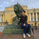 Екатерина Конищева (Два шуршунчика) - Ярмарка Мастеров - ручная работа, handmade