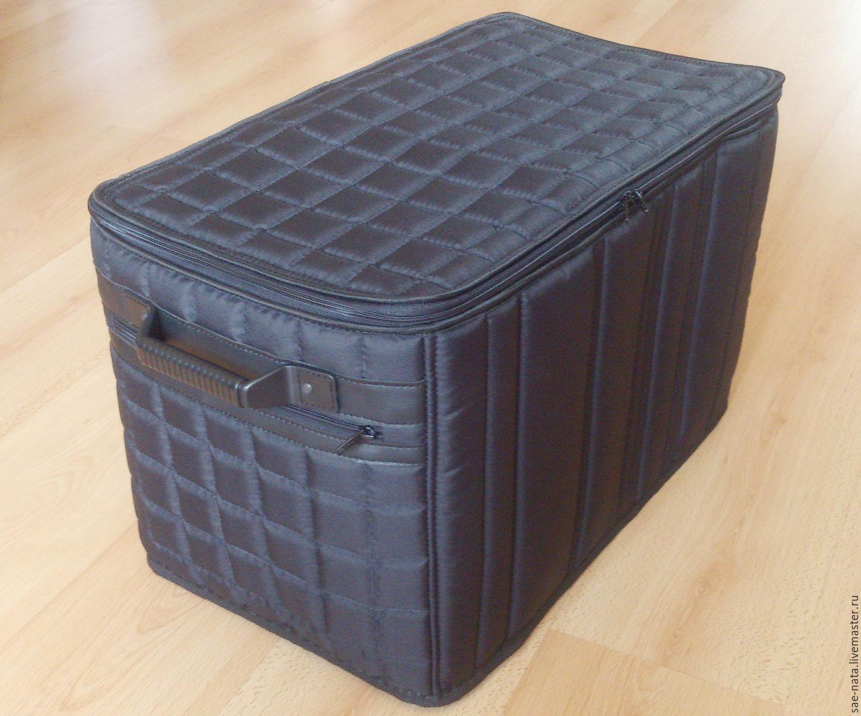 6e168b528df3 Органайзер в багажник автомобиля – купить в интернет-магазине на ...