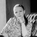Нина Жильцова - Ярмарка Мастеров - ручная работа, handmade