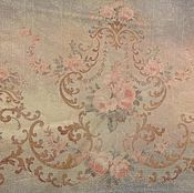 Салфетка Старинный шёлк