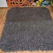 Аксессуары handmade. Livemaster - original item Shawl shawl handmade goat down Uryupinsk. Handmade.
