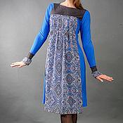 Одежда ручной работы. Ярмарка Мастеров - ручная работа Vacanze Romane-1328. Handmade.