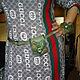 """Комплекты аксессуаров ручной работы. Ярмарка Мастеров - ручная работа. Купить """"Лето всегда с тобой"""" мини-сумка на пояске и браслет.. Handmade."""