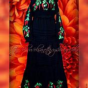 """Одежда ручной работы. Ярмарка Мастеров - ручная работа Костюм """"Чили"""". Handmade."""