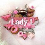 lady-l