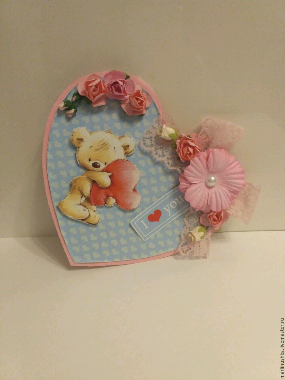 Buy Valentine valentine Valentines Day valentine heart – Buy Valentine Cards