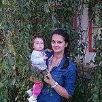 Mamy_Sany - Ярмарка Мастеров - ручная работа, handmade