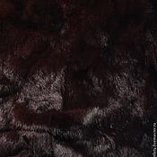 Материалы для творчества handmade. Livemaster - original item Fur plates for quilters. Handmade.