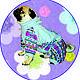 Одежда для собак, ручной работы. Мастер-класс пошива трикотажного костюма для мопса. Татьяна. Интернет-магазин Ярмарка Мастеров. Выкройка