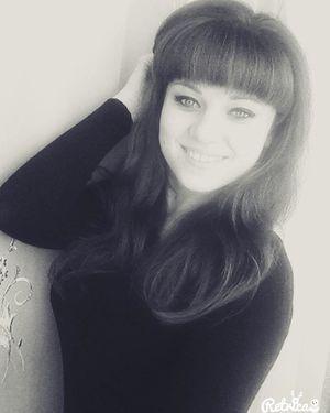 Nadya Smirnova