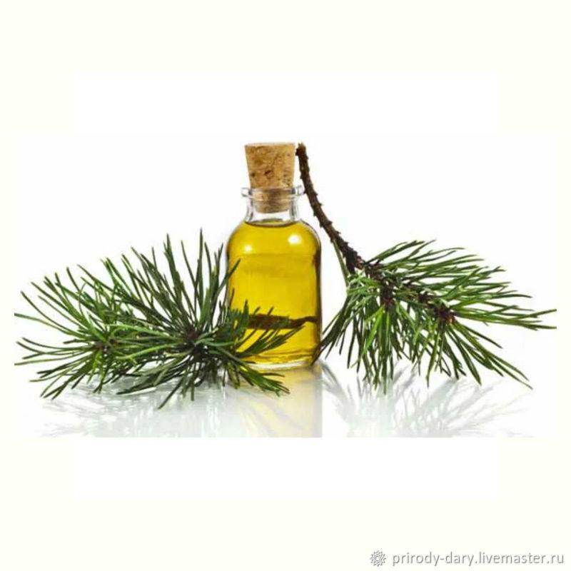 Cedar sap with propolis, Balms, ,  Фото №1