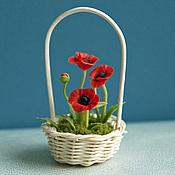 Сувениры и подарки handmade. Livemaster - original item Miniature