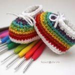 Модные детки - Ярмарка Мастеров - ручная работа, handmade