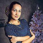 Наталья Дудина (Яковлева) (Natalia-Dudina) - Ярмарка Мастеров - ручная работа, handmade