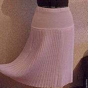 Одежда ручной работы. Ярмарка Мастеров - ручная работа Юбка  -5. Handmade.