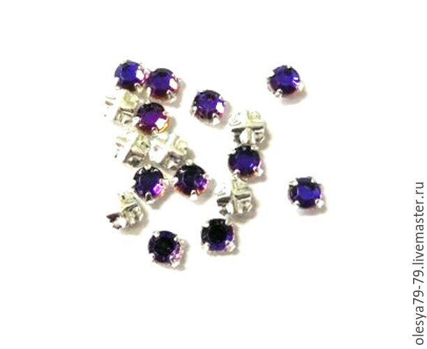 buy beads. to buy crystals. buy rhinestone Chelyabinsk. buy Czech rhinestones. buy flatback rhinestones. Czech sew-on crystals. rhinestone caps buy. OleSandra beads beads. Fair Masters.