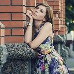 Юлия  Иванникова (lovelandia) - Ярмарка Мастеров - ручная работа, handmade