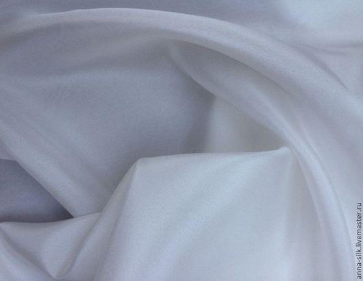Ярмарка  Мастеров. Купить Туаль, 114 см, 8 мм, шелк натуральный. Материалы для батика, Туаль, 114 см, 8 мм, натуральный шелк 100%.