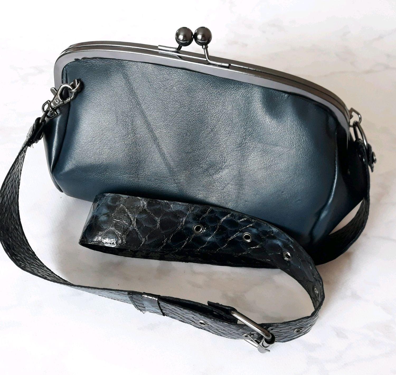 813613125975 Женские сумки ручной работы. Ярмарка Мастеров - ручная работа. Купить  Готовая работа!