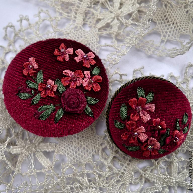 Изделия с вышивкой магазины в москве