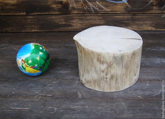 Пенек. Пеньки. Шлифованный пень. Табурет. Пень заготовка. Табурет. Деревянный табурет. Табурет для бани. Мебель для бани. Табурет из дерева. Табурет для дачи. Пни. Пеньки.