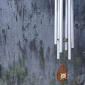 Фен-шуй и эзотерика handmade. Livemaster - original item music of wind.