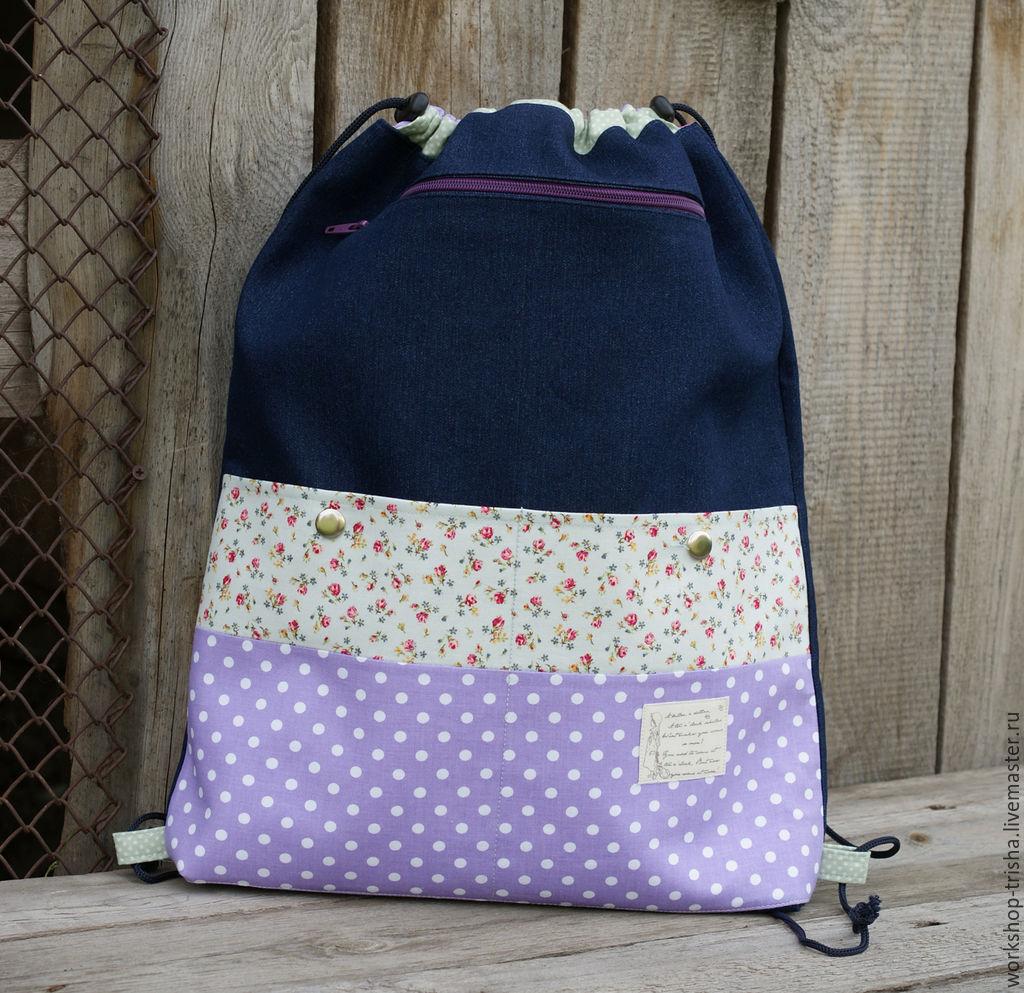 Рюкзак-мешок детский отзывы на рюкзак охотничий holsterpack 22